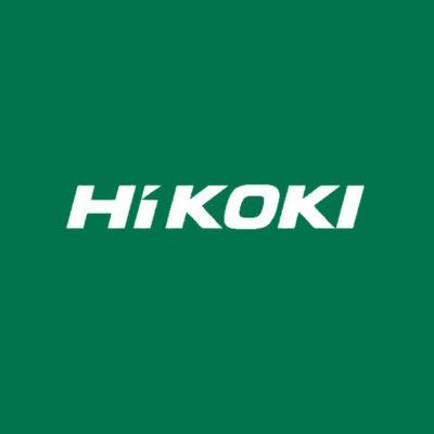 HiKOKI(旧日立)