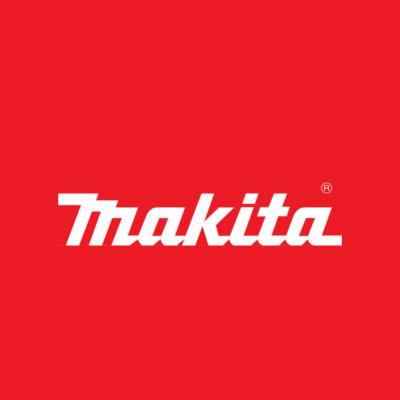 makita マキタ
