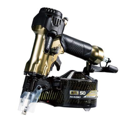 釘打機・エア工具・コンプレッサー